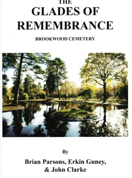 Glades of Remembrance