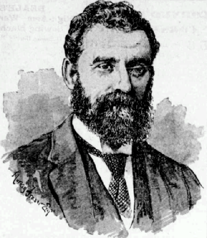 William Smyth
